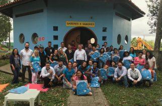 thyssenkrupp e Aldeias Infantis SOS lançam iniciativa para jovens carentes