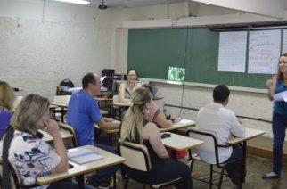 Audi capacita microempreendedores de baixa renda no Paraná