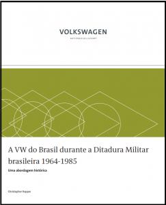 capa livro ditadura - destaque1