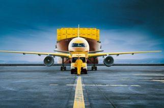 DHL assume logística de distribuição da LEGO do Brasil