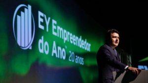 prmio-empreendedor-do-ano-2018-2-638