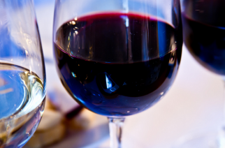 VINDAME apresenta Clube do Vinho próprio