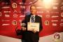 Vulkan do Brasil recebeu o prêmio Visão Agro