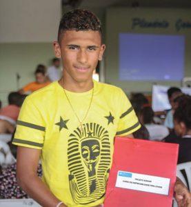 empoderamento-jovens-Aracoiaba-pe-02_aldeinas-infantis