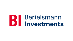 logo-bertelsmann-investments