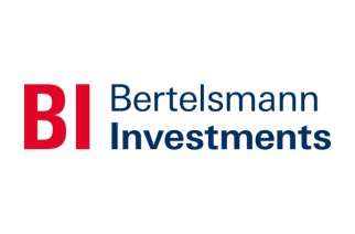 Bertelsmann amplia rede global de startups