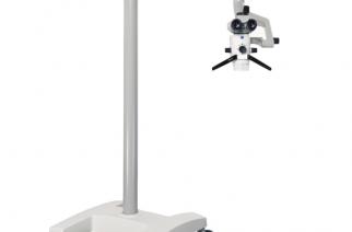 ZEISS apresenta revolucionário microscópio