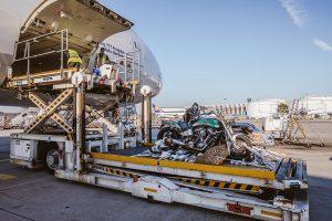 Lufthansa Cargo_Motorbikes2_peq