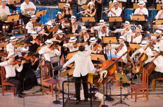 Artistas de destaque da Alemanha participam do Música em Trancoso