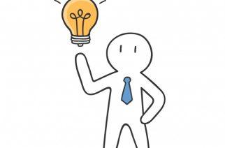 Câmara apoia projeto regional do Ideas for Action