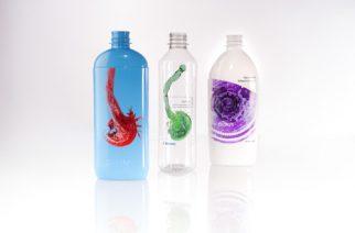 Krones possibilita impressão direta para fabricantes de bebidas