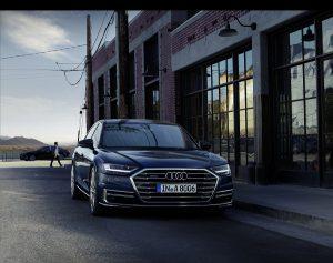 Audi1 (002)