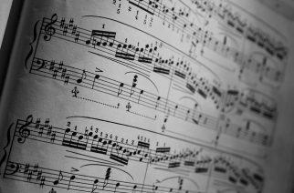 Schaeffler promove temporada gratuita de música clássica