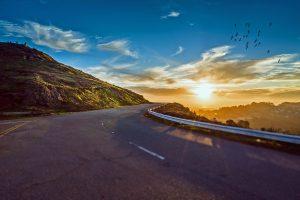 Estrada Pixabay