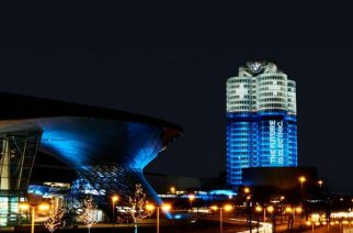 BMW Group publica Relatório de Valor Sustentável 2017