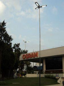 fabrica de Osasco_divulgacaoo Osram