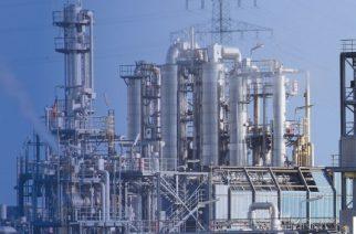 Indústria Química é destaque na relação Brasil-Alemanha
