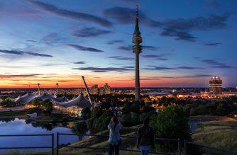 """Pschierer: """"Os moradores da Baviera se beneficiam da excelente economia bávara"""""""