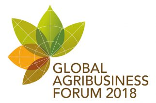 Câmara apoia Global Agribusiness Fórum 2018