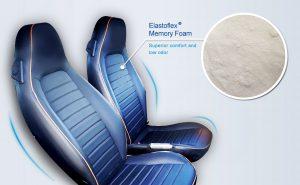 elastoflex-bussest-update-en1