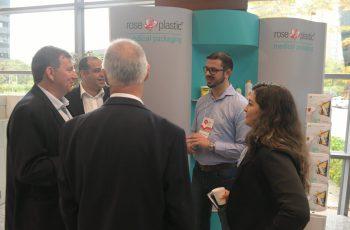 rose plastic potencializa mercado de embalagens no setor farmacêutico