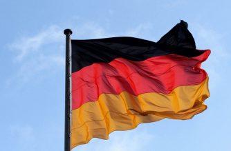 Alemanha está de portas abertas a jovens brasileiros