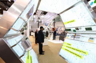 MES – Expo: Messe Berlin anuncia nova feira voltada para indústria eletrônica fornecedora do setor de transporte e mobilidade