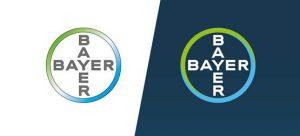 bayer-anuncia-novo-perfil-marca-1