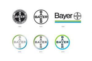 bayer-anuncia-novo-perfil-marca-2 (1)