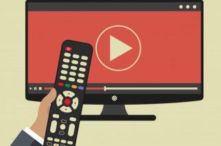 GfK aponta crescimento em vendas de televisores 7d641ef272c76