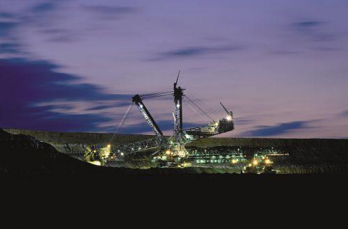 Câmara Alemã discute os novos caminhos da Mineração