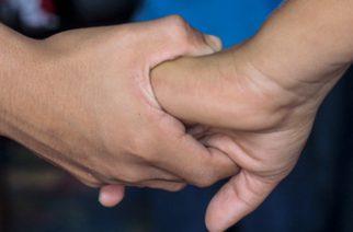 Organização humanitária lança programa de fidelidade para doadores