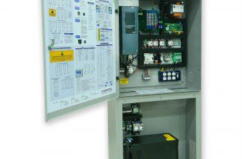 Schmersal inova em sistema de resgate para elevadores