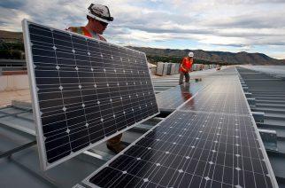 Mobilidade elétrica e energia solar fotovoltaica: as tendências sinérgicas da ABSOLAR
