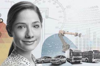 Mercedes-Benz oferece mais de 100 vagas para Programa de Estágio 2019