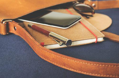 Iniciativa Startup Connected, os caminhos do Boletão
