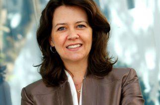 Priscilla Cortezze é a nova Diretora de Assuntos Corporativos e Relações com a Imprensa da Volkswagen