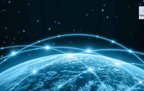 Prêmio da Câmara Brasil-Alemanha oferece aceleração a startups