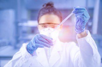 Primeiro imunoterápico da Aliança Merck-Pfizer é aprovado no Brasil