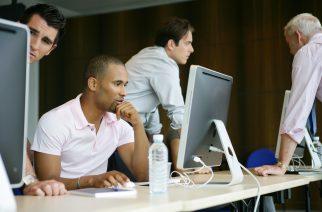 EMBRAPII traz modelo de negócios para a Reunião Anual da SBPC