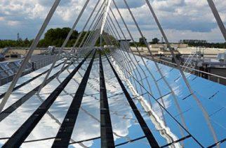 Konus desenvolve nova parceria com a Industrial Solar