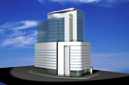 thyssenkrupp Elevadores será a marca em mobilidade do mais novo hospital de Recife