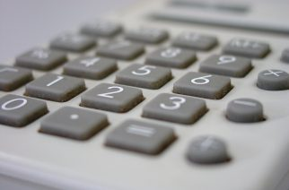 Bertelsmann volta a registrar lucro de mais de  meio bilhão de euros no semestre