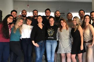 Startups Connected, os caminhos da JUSTTO