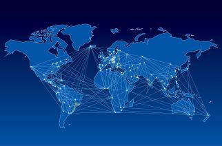 Associado: Pesquisa mundial 2018 sobre a conjuntura econômica