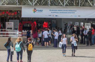 Empresas alemãs focam em jovens do ensino médio
