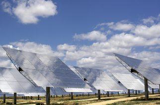 EY divulga pesquisa sobre transformação energética no mundo