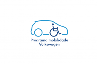 Volkswagen triplica vendas para Pessoas com Deficiência (PcD)