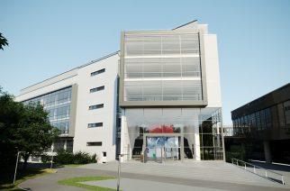 Henkel lança centro global de inovação para Tecnologias Adesivas