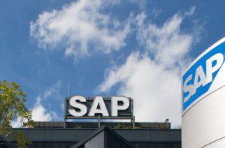 SAP anuncia dois projetos de cooperação em blockchain